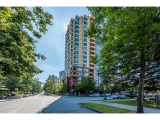 Photo 2: 213 3588 VANNESS Avenue in Vancouver: South Vancouver Condo for sale (Vancouver East)  : MLS®# R2301634