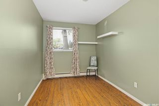 Photo 9: 108 802C Kingsmere Boulevard in Saskatoon: Lakeview SA Residential for sale : MLS®# SK858551