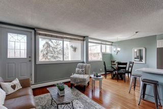 Photo 4: 211 7007 4A Street SW in Calgary: Kingsland Apartment for sale : MLS®# A1086391