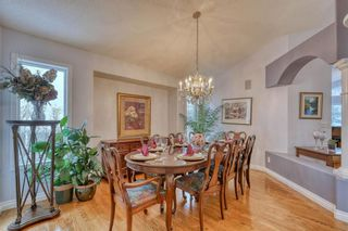 Photo 9: 347 Patterson Boulevard SW in Calgary: Patterson Detached for sale : MLS®# A1049515