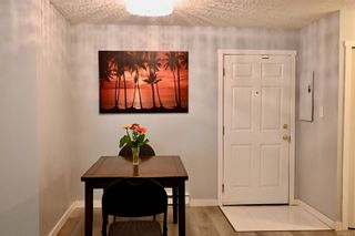 Photo 3: 108 2710 Grosvenor Rd in : Vi Oaklands Condo for sale (Victoria)  : MLS®# 878519
