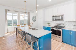 Photo 12: 3015 166 Street in Edmonton: Zone 56 House for sale : MLS®# E4261618