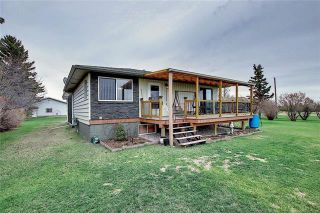 Photo 7: 241148 Range Road 281: Chestermere Detached for sale : MLS®# C4295767
