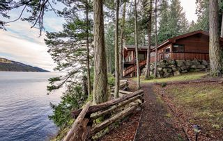 Photo 36: 9888 Canal Rd in : GI Pender Island House for sale (Gulf Islands)  : MLS®# 866836
