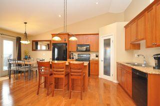 Photo 26: 31 Kyra Bay in Oakbank: Anola / Dugald / Hazelridge / Oakbank / Vivian Single Family Detached for sale : MLS®# 1204099
