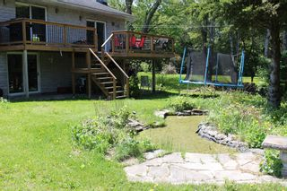 Photo 27: 2438 Shelter Valley Road in Vernonville: House for sale : MLS®# 129150