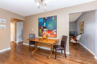 Photo 7: 13536 123A Street in Edmonton: Zone 01 House for sale : MLS®# E4240073