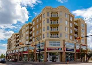Photo 29: 109 3651 Marda Link SW in Calgary: Garrison Woods Apartment for sale : MLS®# A1116096
