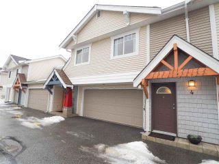 "Photo 14: 4 1821 WILLOW Crescent in Squamish: Garibaldi Estates Townhouse for sale in ""WILLOW VILLAGE"" : MLS®# R2430142"