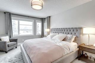 Photo 20: 2401 22 Avenue SW in Calgary: Richmond Semi Detached for sale : MLS®# A1064286