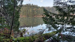 Photo 6: 304 Eagle Ridge Dr in : GI Salt Spring Land for sale (Gulf Islands)  : MLS®# 863149