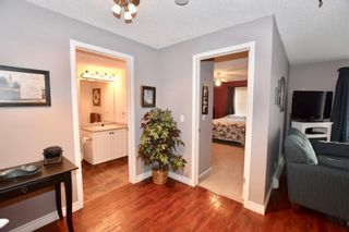 Photo 16: 4208 604 8 Street SW: Airdrie Condo for sale : MLS®# C4178674