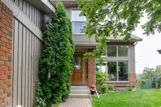 Photo 2: 71 Edgeland Road NW in Calgary: Edgemont Detached for sale : MLS®# A1127577