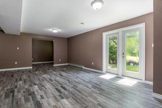 Photo 17: 123 Sussex Drive in Stillwater Lake: 21-Kingswood, Haliburton Hills, Hammonds Pl. Residential for sale (Halifax-Dartmouth)  : MLS®# 202114425