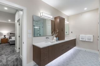 """Photo 29: 1510 CRYSTAL CREEK Drive in Port Moody: Anmore House for sale in """"CRYSTAL CREEK"""" : MLS®# R2498513"""