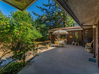 Photo 34: 2704 Lintlaw Rd in : Na Diver Lake House for sale (Nanaimo)  : MLS®# 884486