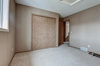 Photo 23: 165 Coventry Court NE in Calgary: Coventry Hills Detached for sale : MLS®# A1112287