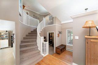 Photo 26: 5412 Lochside Dr in : SE Cordova Bay House for sale (Saanich East)  : MLS®# 876719