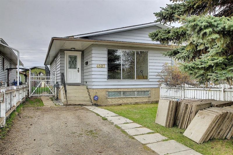 FEATURED LISTING: 4527 26 Avenue Southeast Calgary