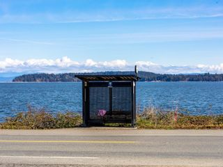Photo 40: 5580 Horne St in : CV Union Bay/Fanny Bay Manufactured Home for sale (Comox Valley)  : MLS®# 871779