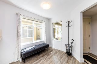 "Photo 11: 49 41050 TANTALUS Road in Squamish: Tantalus 1/2 Duplex for sale in ""Greensides Estates"" : MLS®# R2360182"