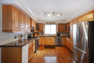 """Photo 8: 3325 BAYSWATER Avenue in Coquitlam: Park Ridge Estates House for sale in """"PARKRIDGE ESTATES"""" : MLS®# R2120638"""