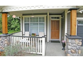 Photo 3: 2440 Sunriver Way in SOOKE: Sk Sunriver House for sale (Sooke)  : MLS®# 670797