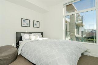 "Photo 12: 301 5325 WEST BOULEVARD in Vancouver: Kerrisdale Condo for sale in ""BOULEVARD"" (Vancouver West)  : MLS®# R2497134"