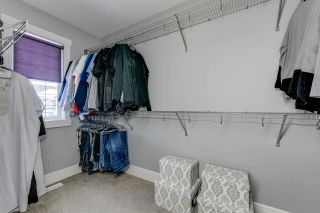 Photo 24: 4314 VETERANS Way in Edmonton: Griesbach House for sale