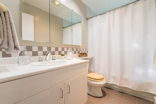 Photo 16: 102 1012 Balfour Street in The Coburn: Shaughnessy Home for sale ()