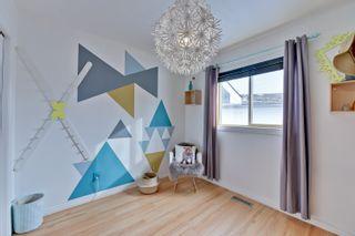 Photo 5: 825 Reid Place: Edmonton House for sale : MLS®# E4167574