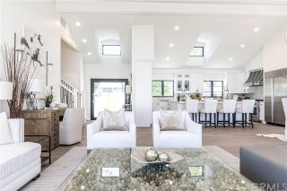 Photo 12: 2854 Alta Vista Drive in Newport Beach: Residential for sale (NV - East Bluff - Harbor View)  : MLS®# OC19161114