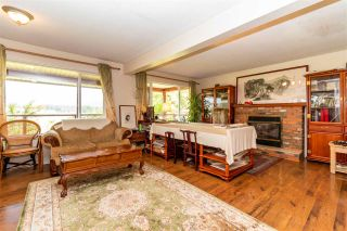 Photo 18: 24250 88 Avenue in Langley: County Line Glen Valley House for sale : MLS®# R2580545