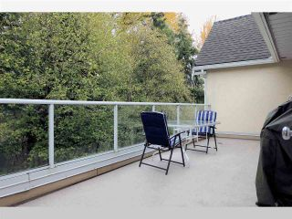 """Photo 9: 305 19835 64TH Avenue in Langley: Willoughby Heights Condo for sale in """"Willowbrook Gate"""" : MLS®# R2319410"""