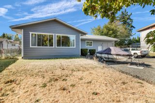 Photo 21: 1863 Cheviot Rd in : CR Campbell River Central House for sale (Campbell River)  : MLS®# 884788