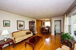 Photo 4: 10 Maple Grove Avenue in Lower Sackville: 25-Sackville Residential for sale (Halifax-Dartmouth)  : MLS®# 202008963
