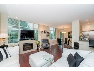 """Photo 9: 102 14824 NORTH BLUFF Road: White Rock Condo for sale in """"The Belaire"""" (South Surrey White Rock)  : MLS®# R2247424"""
