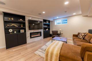 Photo 32: 35 Fisette Place in Winnipeg: Sage Creek Residential for sale (2K)  : MLS®# 202114910