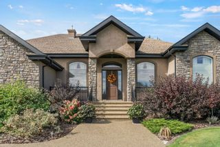 Photo 7: 507 MANOR POINTE Court: Rural Sturgeon County House for sale : MLS®# E4261716