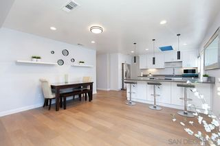 Photo 6: SOUTH SD House for sale : 5 bedrooms : 1831-1833 Hermes St in San Diego