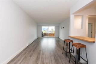 """Photo 17: 226 32850 GEORGE FERGUSON Way in Abbotsford: Central Abbotsford Condo for sale in """"ABBOTSOFRD PLACE"""" : MLS®# R2600359"""