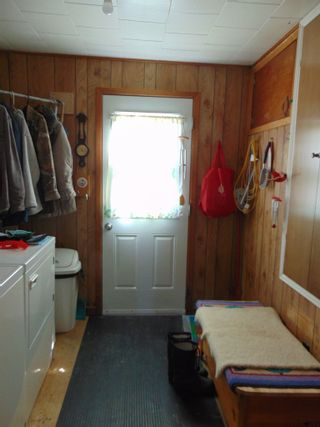 Photo 6: 845 Randolph Road in Cambridge: 404-Kings County Residential for sale (Annapolis Valley)  : MLS®# 202105044