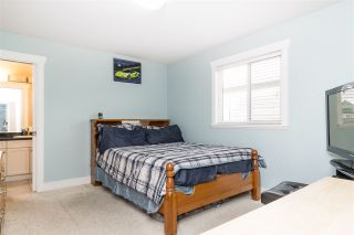 Photo 29: 2721 CARRIAGE Court: House for sale in Abbotsford: MLS®# R2528026