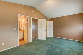 Photo 14: 75 Coverton Green NE in Calgary: Coventry Hills Detached for sale : MLS®# A1151217