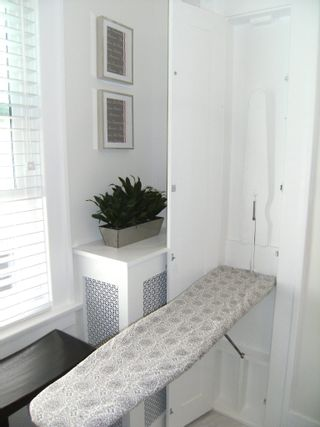 """Photo 17: # 301 1545 W 13TH AV in Vancouver: Fairview VW Condo for sale in """"THE LEICESTER"""" (Vancouver West)  : MLS®# V846568"""
