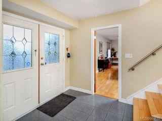 Photo 4: 5353 Dewar Rd in NANAIMO: Na North Nanaimo House for sale (Nanaimo)  : MLS®# 663616