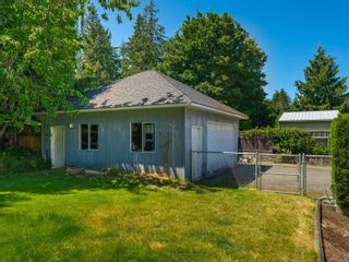 Photo 43: 1549 Madrona Dr in : PQ Nanoose House for sale (Parksville/Qualicum)  : MLS®# 879593