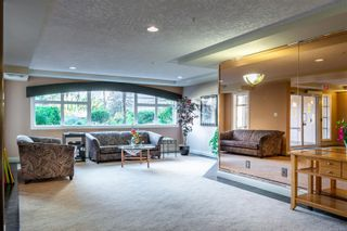 Photo 25: 101 1083 Tillicum Rd in : Es Kinsmen Park Condo for sale (Esquimalt)  : MLS®# 854172