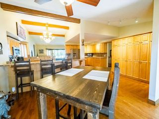 Photo 15: 312 MALVERN Court: Sherwood Park House for sale : MLS®# E4250838