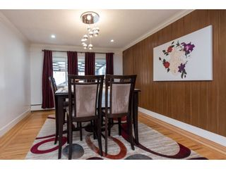 Photo 17: 32238 PEARDONVILLE Road in Abbotsford: Abbotsford West House for sale : MLS®# R2564200